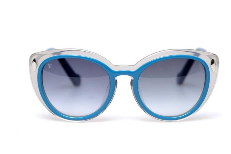 Женские очки Louis Vuitton z0676e-997, фото 1
