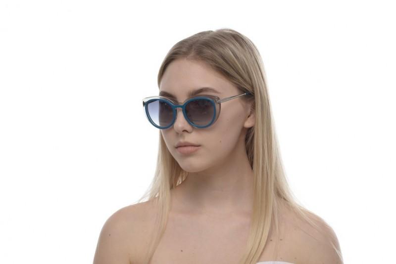 Женские очки Louis Vuitton z0676e-997, фото 4