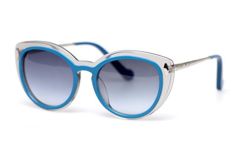 Женские очки Louis Vuitton z0676e-997, фото 30