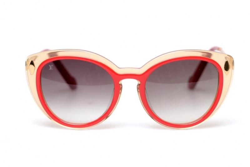 Женские очки Louis Vuitton z0675e-997, фото 1