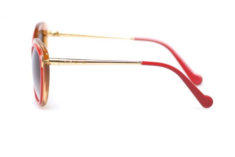 Женские очки Louis Vuitton z0675e-997, фото 2