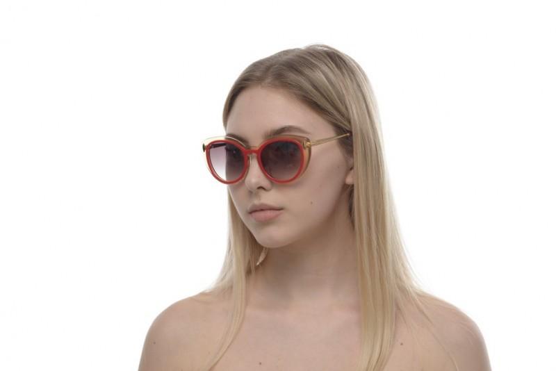 Женские очки Louis Vuitton z0675e-997, фото 4