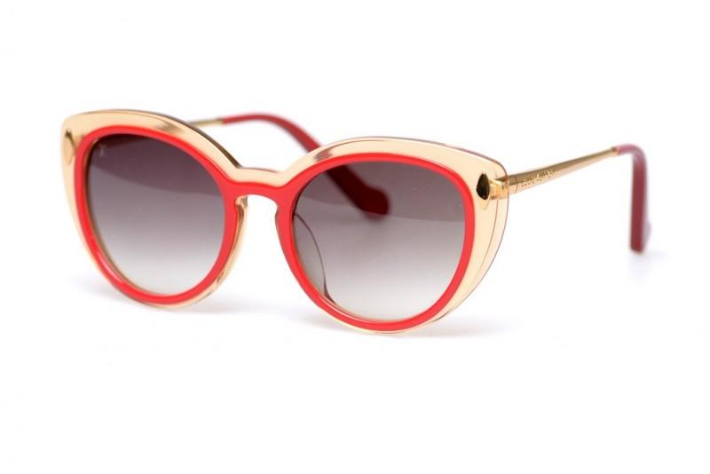 Женские очки Louis Vuitton z0675e-997, фото 30