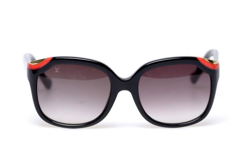 Женские очки Louis Vuitton z0728e, фото 1