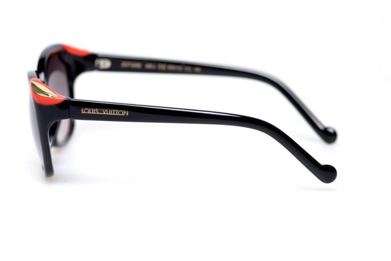 Женские очки Louis Vuitton z0728e, фото 2