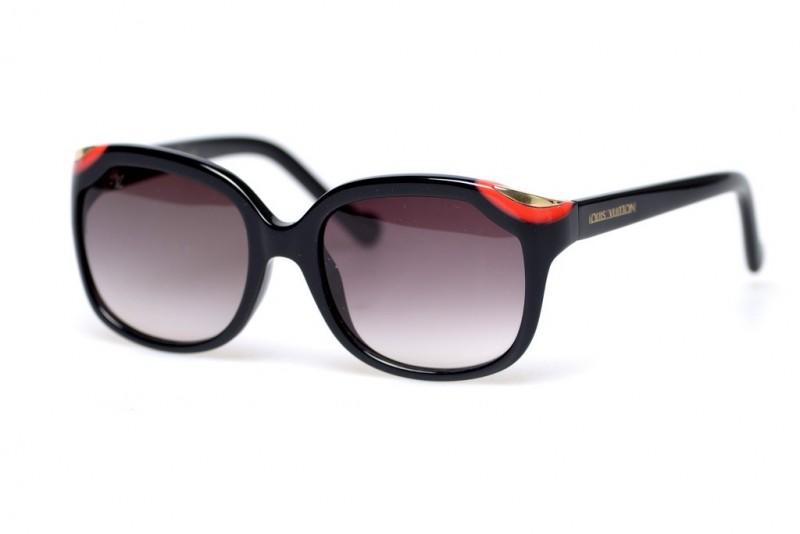 Женские очки Louis Vuitton z0728e, фото 30
