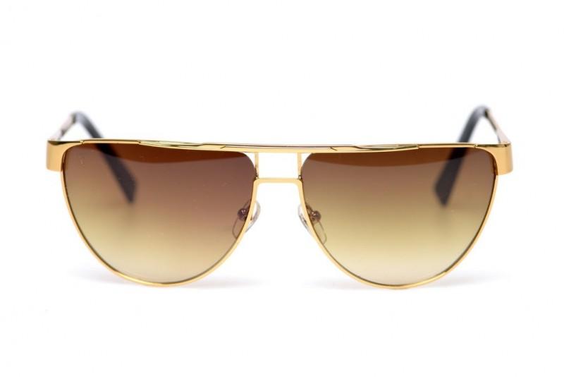 Женские очки Louis Vuitton z0890u-92e, фото 1