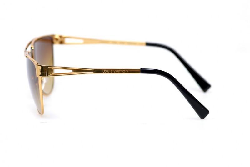 Женские очки Louis Vuitton z0890u-92e, фото 2