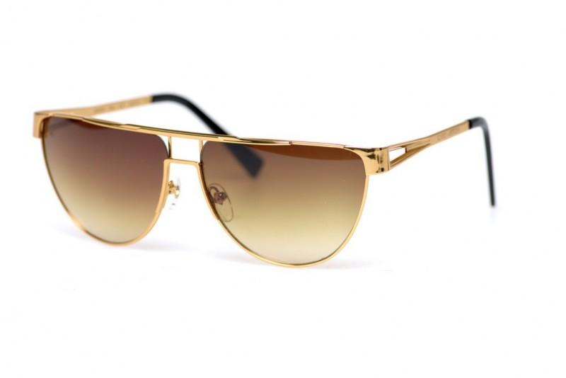 Женские очки Louis Vuitton z0890u-92e, фото 30