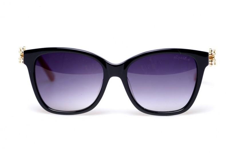 Женские очки Chanel 6624c3, фото 1
