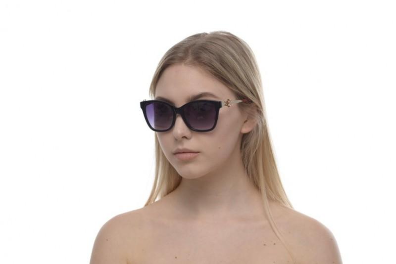 Женские очки Chanel 6624c3, фото 4