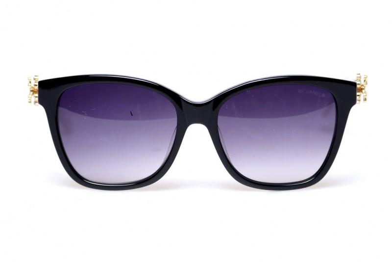 Женские очки Chanel 6624c2, фото 1