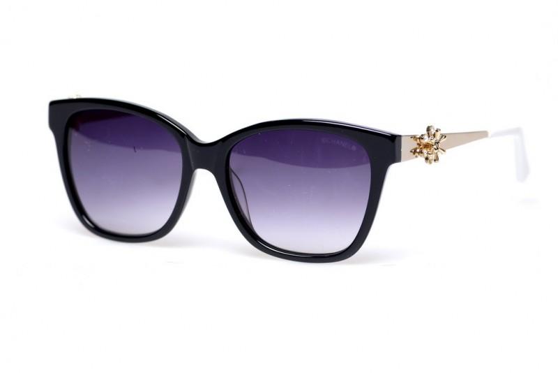 Женские очки Chanel 6624c2, фото 30