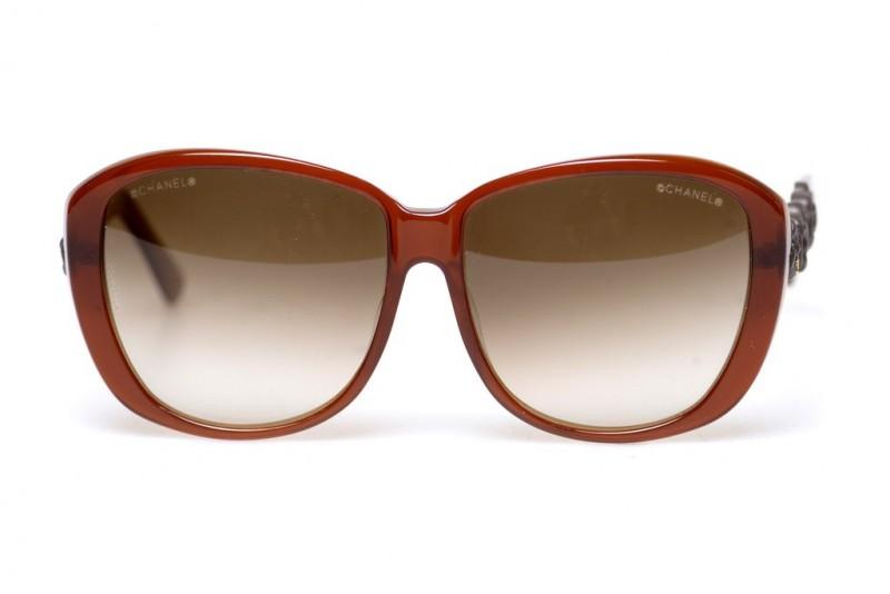 Женские очки Chanel 71105c7, фото 1