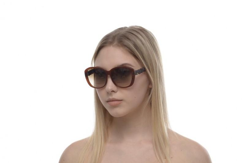Женские очки Chanel 71105c7, фото 4