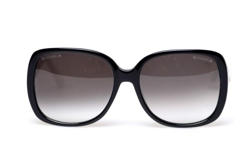 Женские очки Chanel 71101c507, фото 1