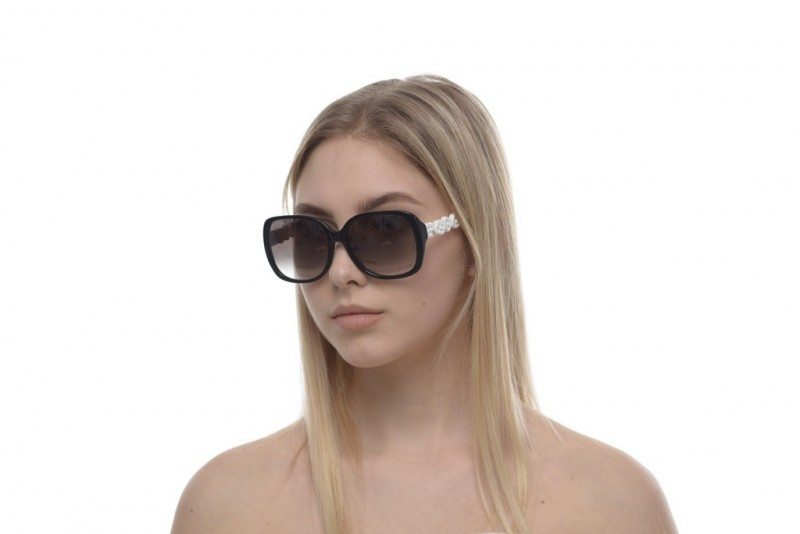 Женские очки Chanel 71101c507, фото 4