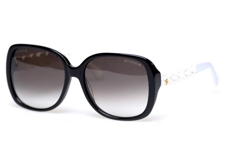 Женские очки Chanel 71101c507, фото 30