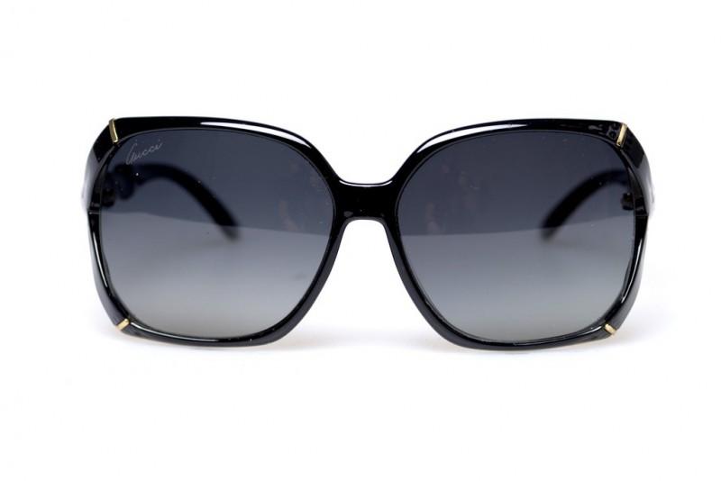 Женские очки Gucci 3508/s-d28ha, фото 1