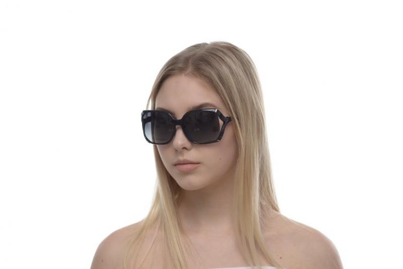 Женские очки Gucci 3508/s-d28ha, фото 4