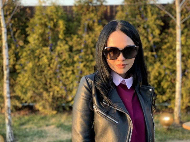 Женские очки Gucci 3508/s-d28ha, фото 6