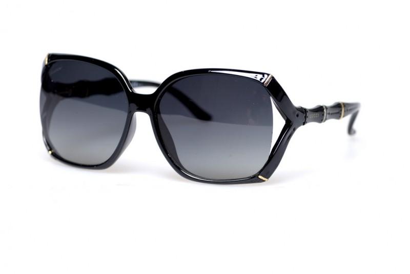 Женские очки Gucci 3508/s-d28ha, фото 30