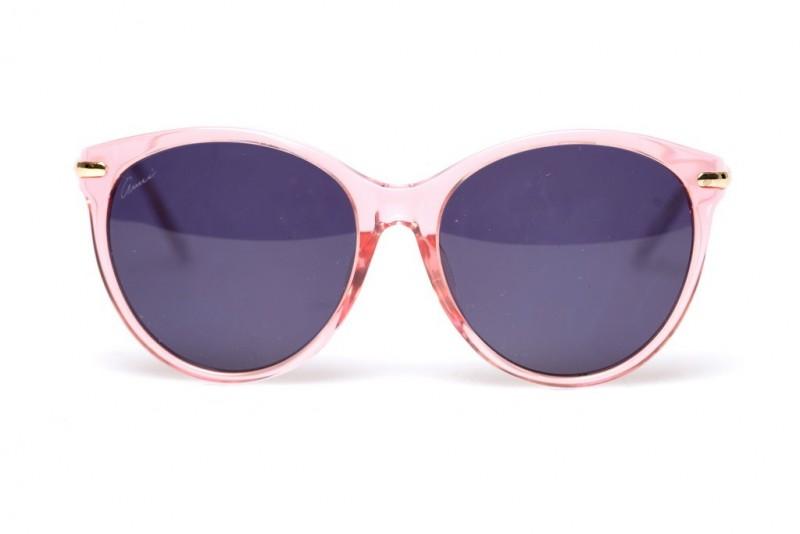 Женские очки Gucci 3793hqx/s2, фото 1