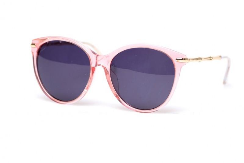 Женские очки Gucci 3793hqx/s2, фото 30