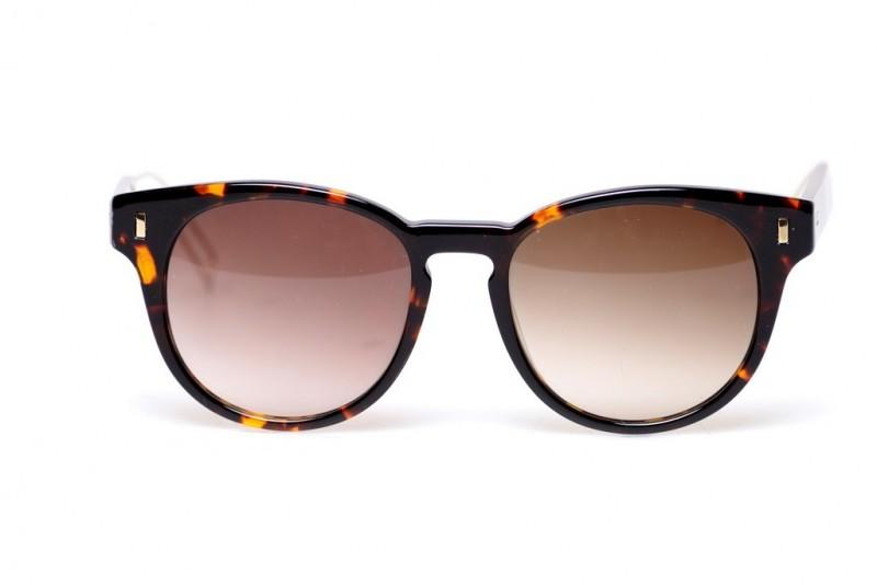 Женские очки Dior 206s-cjy/y1, фото 1