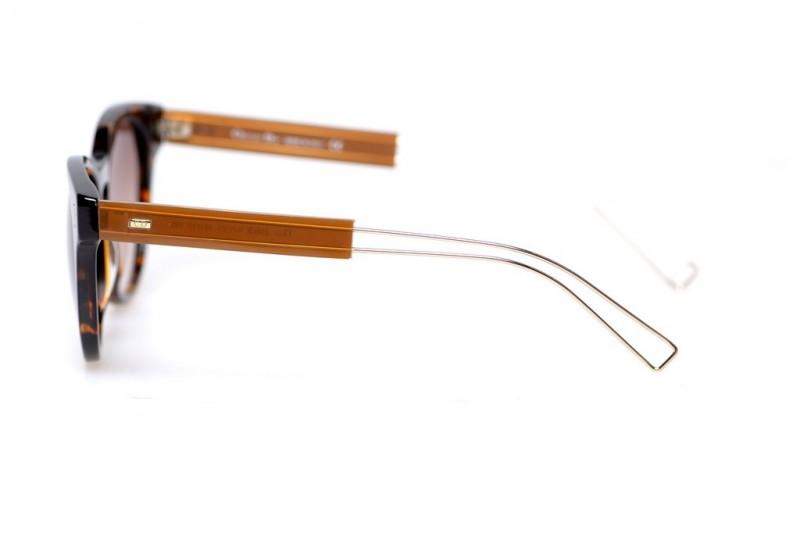 Женские очки Dior 206s-cjy/y1, фото 2