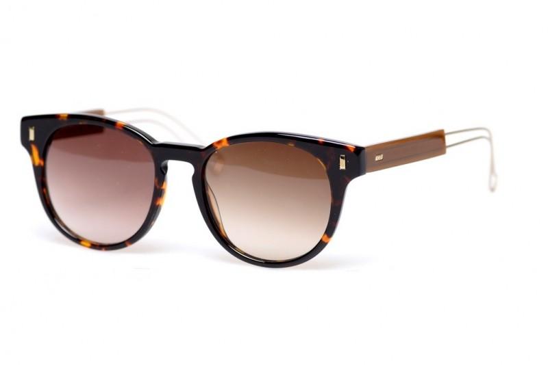 Женские очки Dior 206s-cjy/y1, фото 30