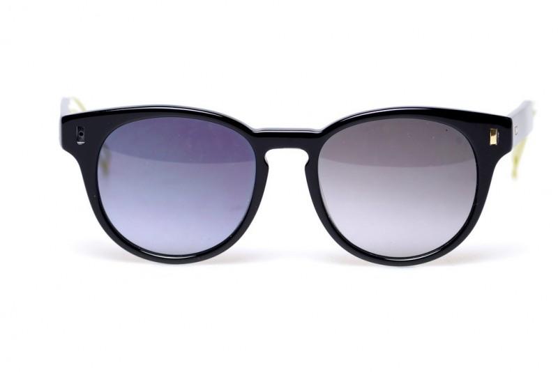 Женские очки Dior 206s-cj2/t2, фото 1