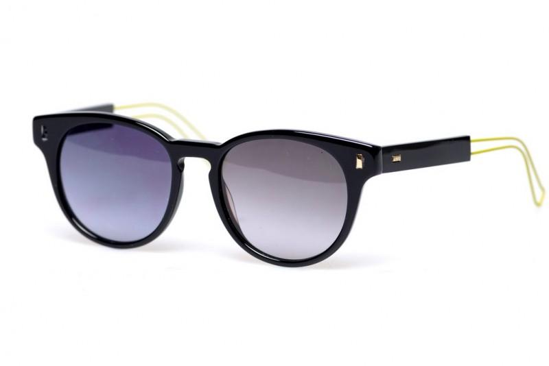 Женские очки Dior 206s-cj2/t2, фото 30