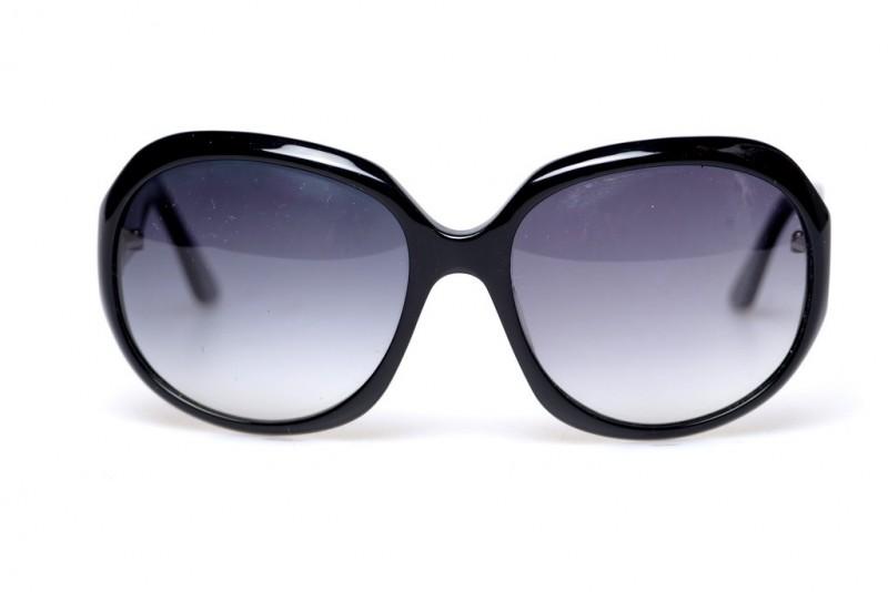 Женские очки Dior 5084lf, фото 1