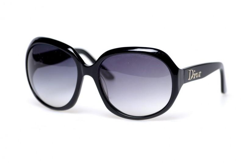 Женские очки Dior 5084lf, фото 30