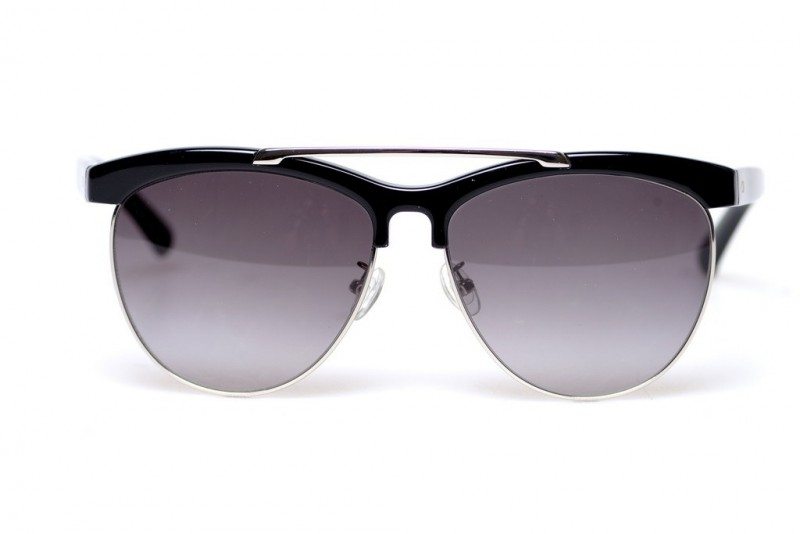 Женские очки Dior 020/s-bl/ng, фото 1