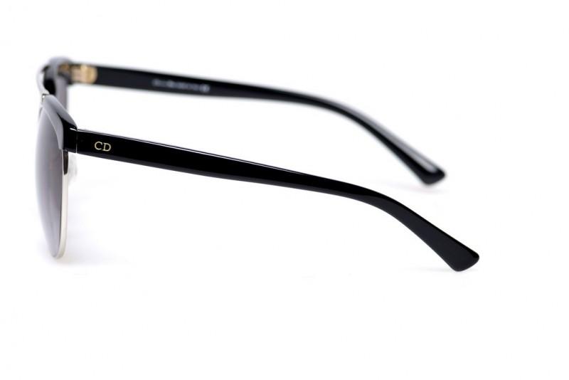 Женские очки Dior 020/s-bl/ng, фото 2