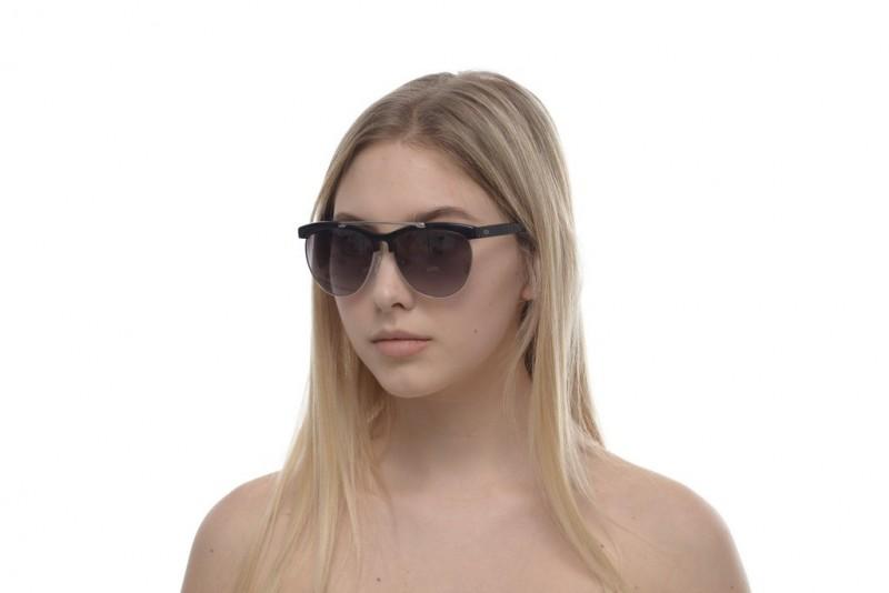 Женские очки Dior 020/s-bl/ng, фото 4