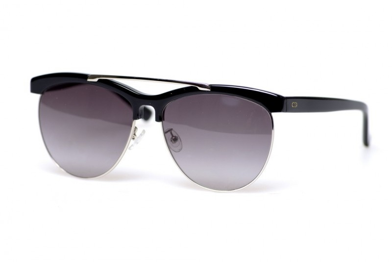 Женские очки Dior 020/s-bl/ng, фото 30