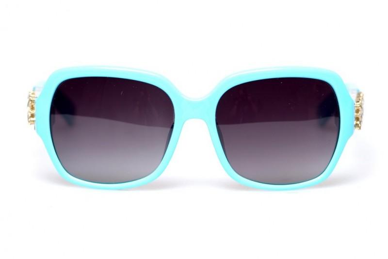 Женские очки Dior eixhd-59, фото 1