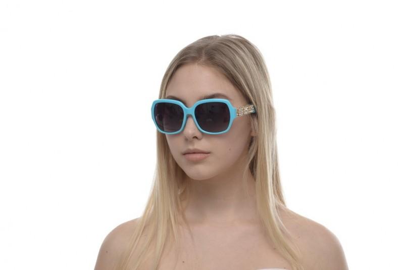 Женские очки Dior eixhd-59, фото 4