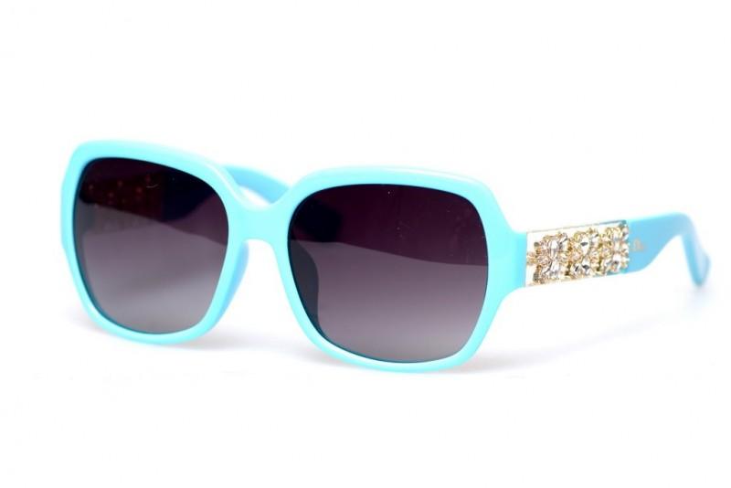 Женские очки Dior eixhd-59, фото 30