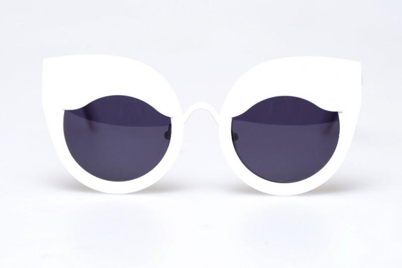 Женские очки Dior djsab, фото 1