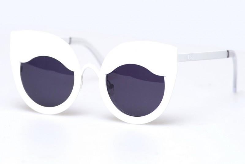 Женские очки Dior djsab, фото 30
