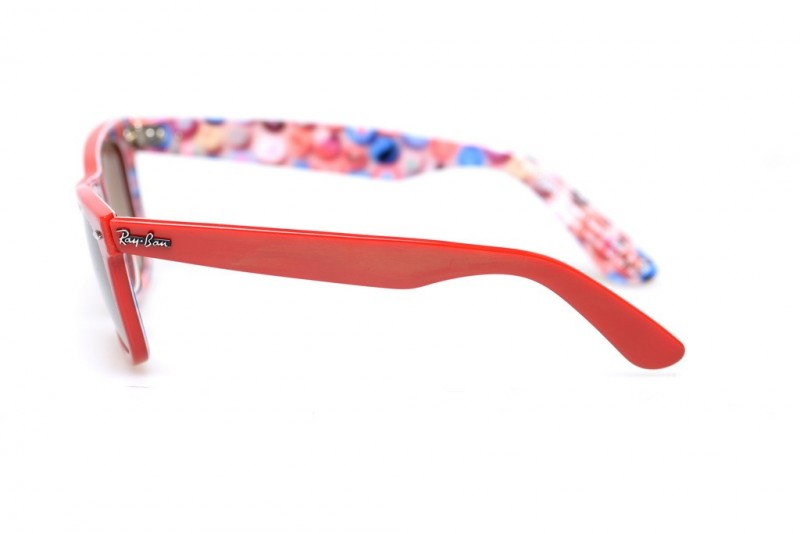 Ray Ban Original rb2140-1051-51, фото 3
