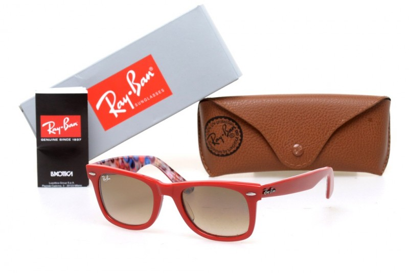 Ray Ban Original rb2140-1051-51, фото 30