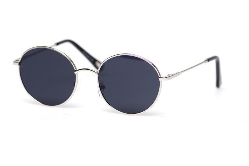 Женские очки 2019 года 6005-bs-W, фото 30