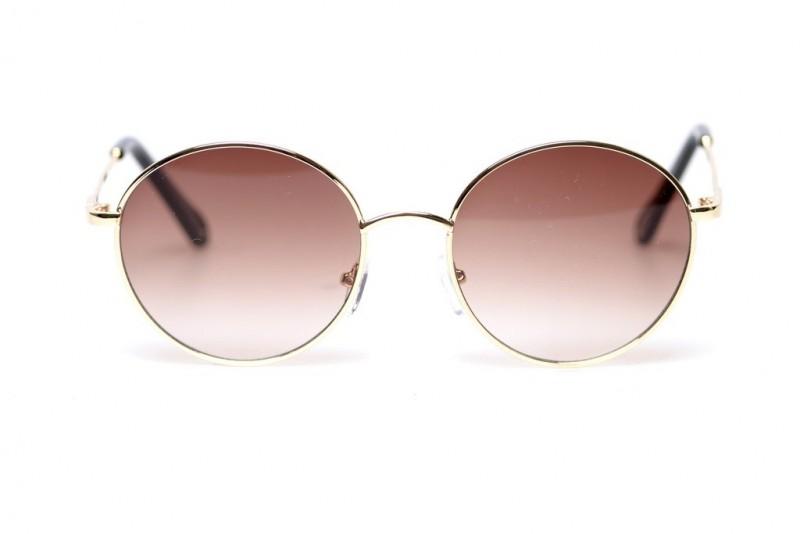 Мужские очки  2020 года 6005-brown-M, фото 1