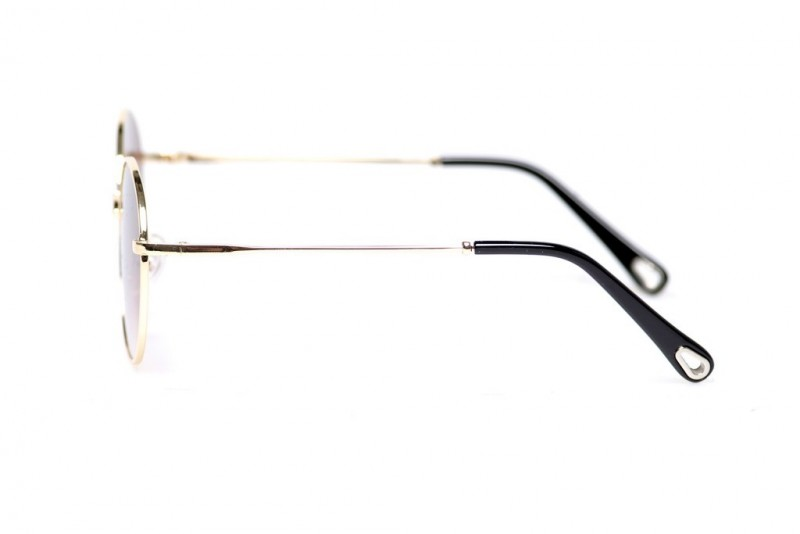 Мужские очки  2020 года 6005-brown-M, фото 2