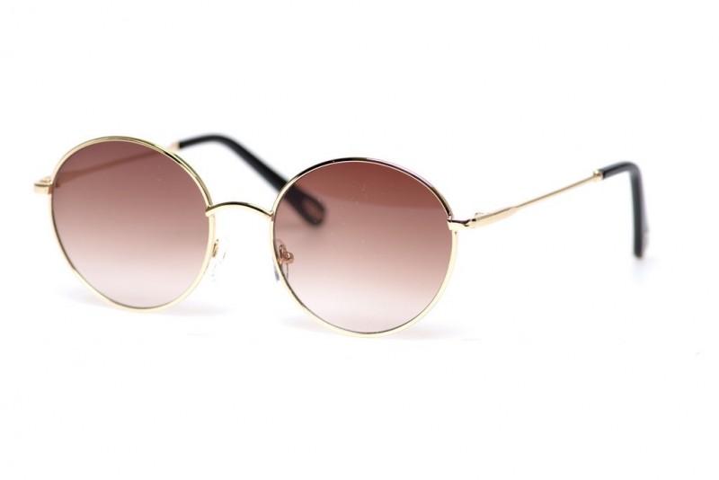 Мужские очки  2020 года 6005-brown-M, фото 30